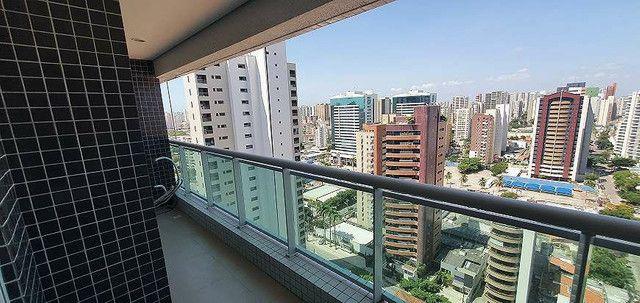 Apartamento compacto no Meireles - 48m - Oportunidade - Foto 3
