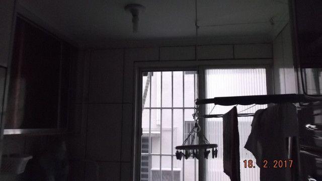 Apartamento Vila Carrão - 2 dormitórios c/ 1 vaga - Foto 12