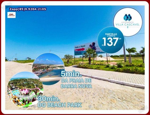 Faça um bom Investimento- Villa Cascavel 02.! - Foto 10