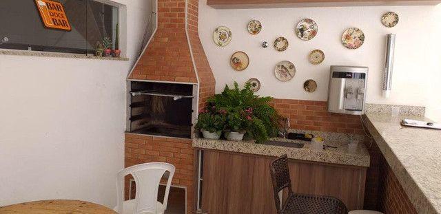 Vendo apartamento em Araguaína no Edifício Terracota - Foto 16