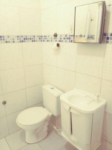 Casa 2/4 com suíte Cond. Fechado - Foto 6