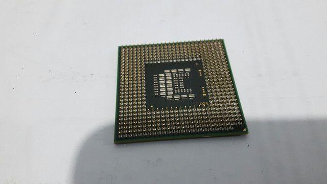 Processador Intel Pentium T4300 - Foto 3