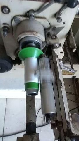 Linha de alta resistência,para pipas direto da fábrica - Foto 3