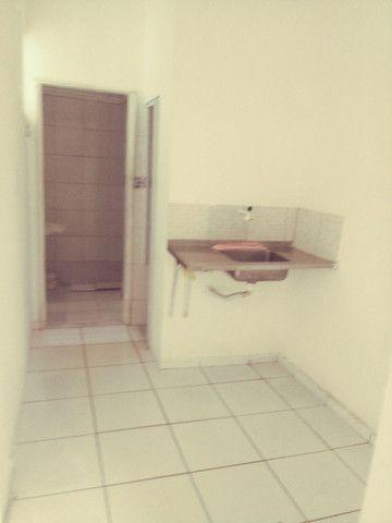 Casa 2/4 com suíte Cond. Fechado - Foto 5