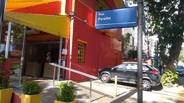 Passo ponto comercial (Delicatessen)Pituba