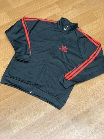 Jaquetas Adidas - Foto 5