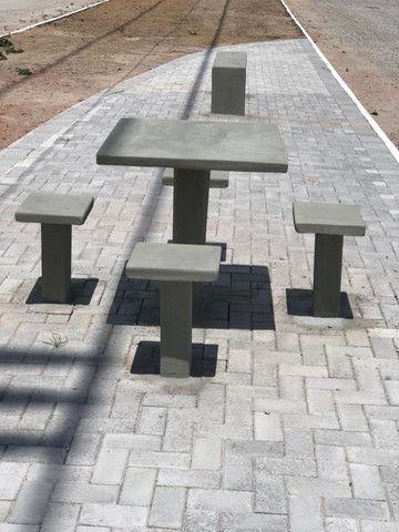 Lotes em Itaitinga, com infraestrutura completo! - Foto 17