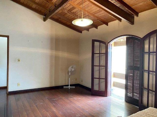 Casa com 03 quartos e quintal, Vila Campo Alegre em Barra de São João - Foto 16