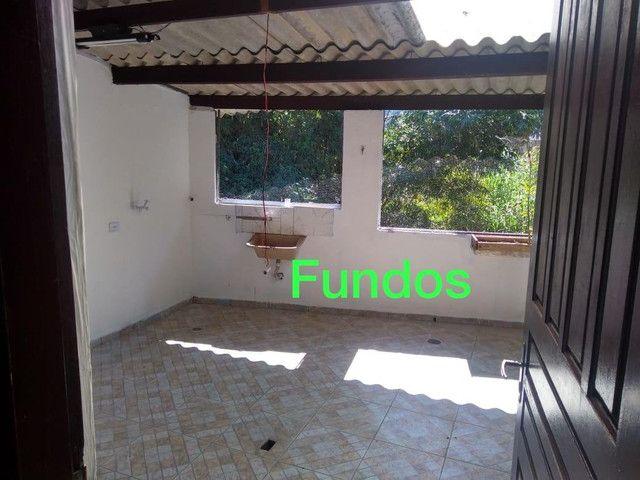 Casa em Ubatuba 5 km do centro 7 km da praia do Perequê Açu 10km praia grande - Foto 5