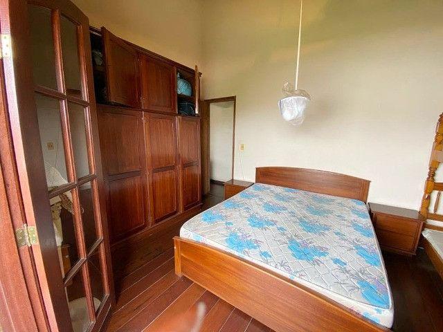 Casa com 03 quartos e quintal, Vila Campo Alegre em Barra de São João - Foto 18