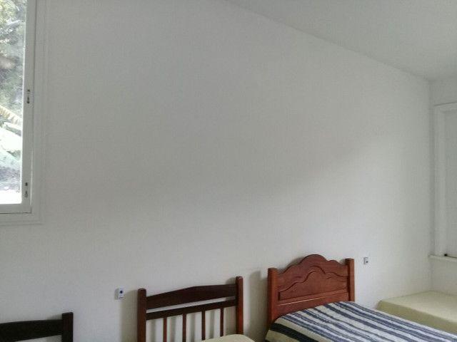 Ótima residência no Quarteirão Ingelheim com renda mensal de R$5.500,00 - Foto 15