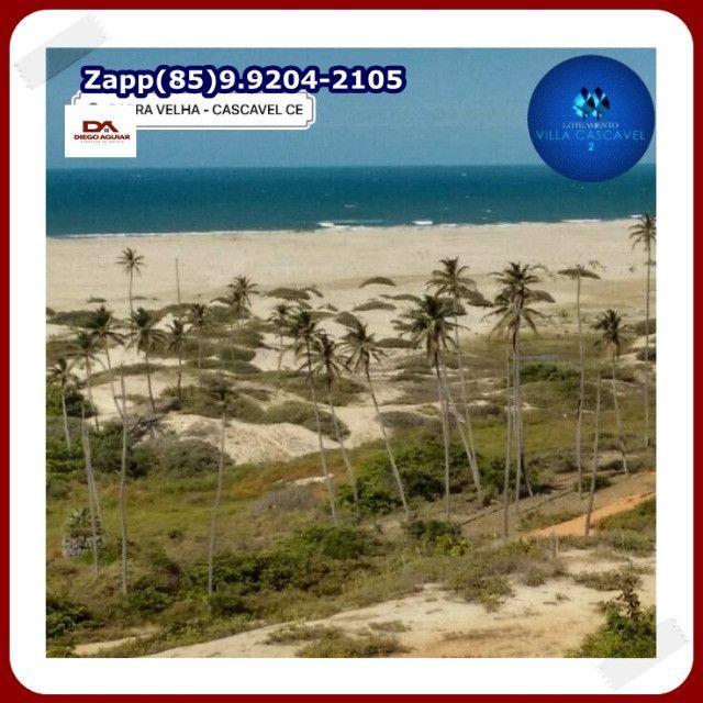 Faça um bom Investimento- Villa Cascavel 02.! - Foto 3