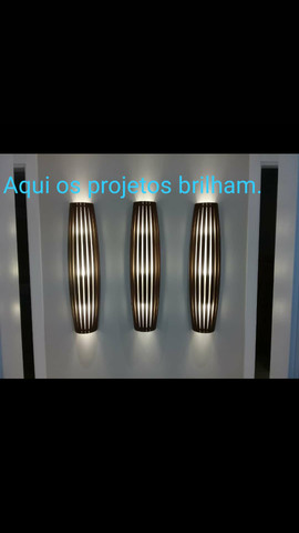 Reparos elétricos e Hidráulico - Foto 6