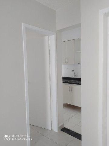 Alugo Apartamento 3/4 Excelente Localização - Foto 9