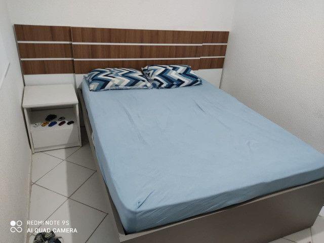 Apartamento Térreo 2/4 Super Barato - Foto 5