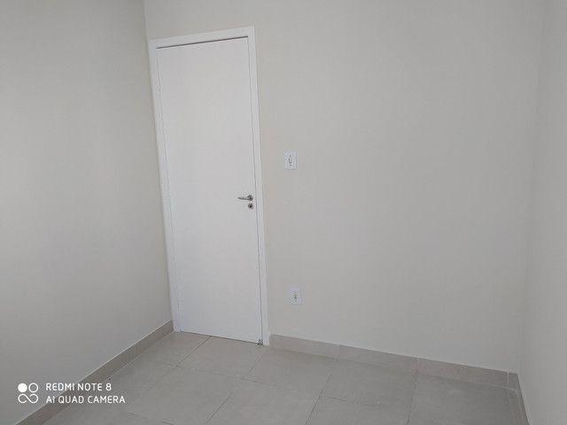 Alugo Apartamento 3/4 Excelente Localização - Foto 19