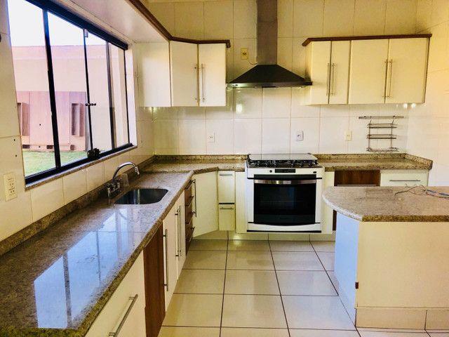 Vendo casa alto padrão - Foto 5