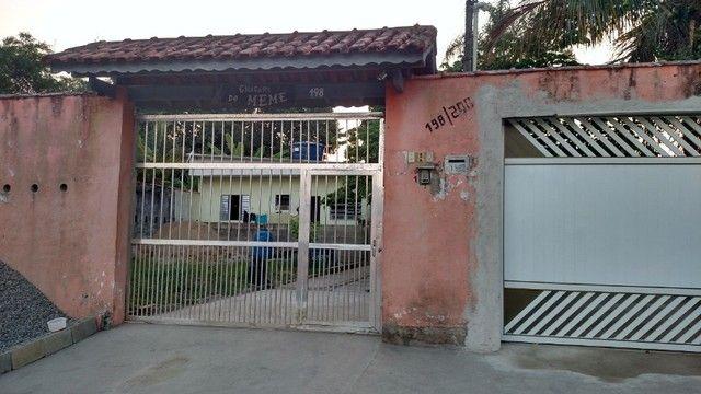 foto - Itanhaém - Belas Artes