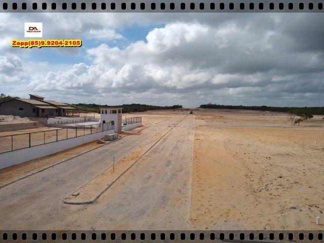 Loteamento Mirante do Iguape... Ligue e invista ... - Foto 8