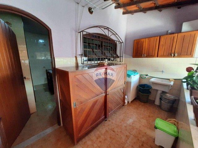 Dois terrenos de 360m cada, mais Casa com 154m de área construída por R$ 580.000 - São Jos - Foto 20