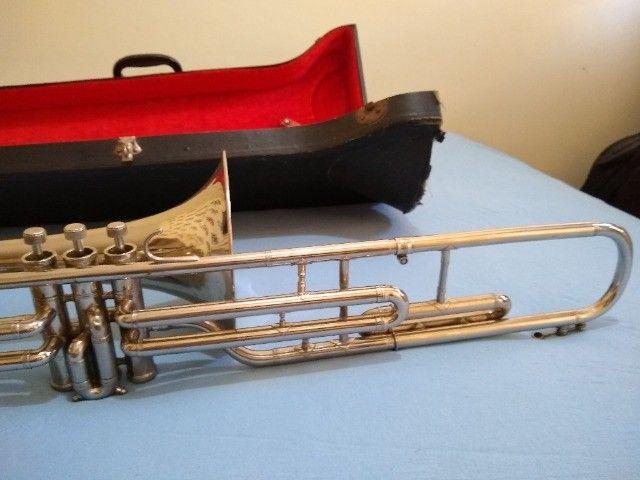 trombone  - Foto 6