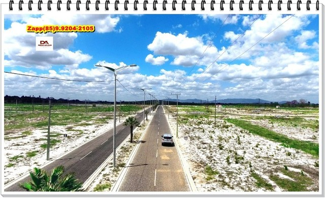 Loteamento Terras Horizonte #@#@ - Foto 11