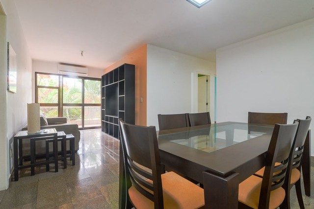 Apartamento à venda com 3 dormitórios cod:22390 - Foto 3