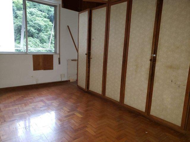 Apartamento à venda com 3 dormitórios em Botafogo, Rio de janeiro cod:15024 - Foto 7