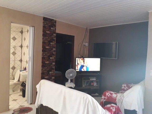 Casa em Itarema - Foto 3