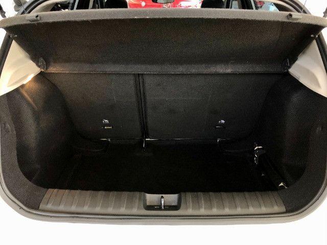 GM Chevrolet Onix Premier - 1.0 Turbo - 2020 - Foto 18