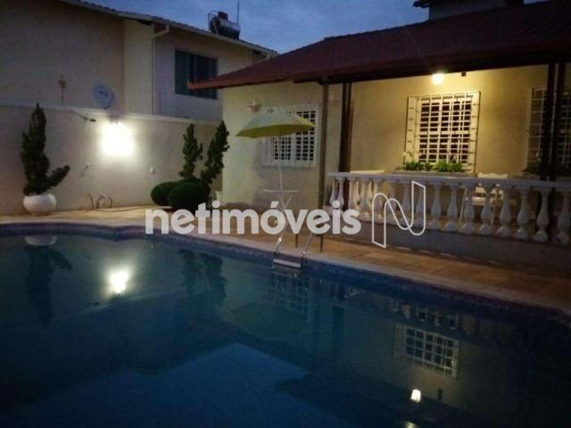 Casa à venda com 4 dormitórios em Santa amélia, Belo horizonte cod:625545 - Foto 12