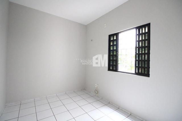 Apartamento para aluguel, 2 quartos, 1 suíte, 1 vaga, Santa Isabel - Teresina/PI - Foto 9