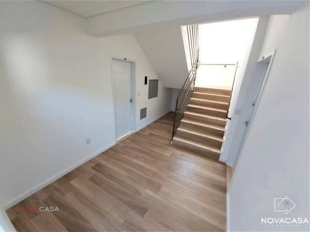 Apartamento com 2 dormitórios à venda, 45 m² por R$ 220.000,00 - São João Batista (Venda N - Foto 4