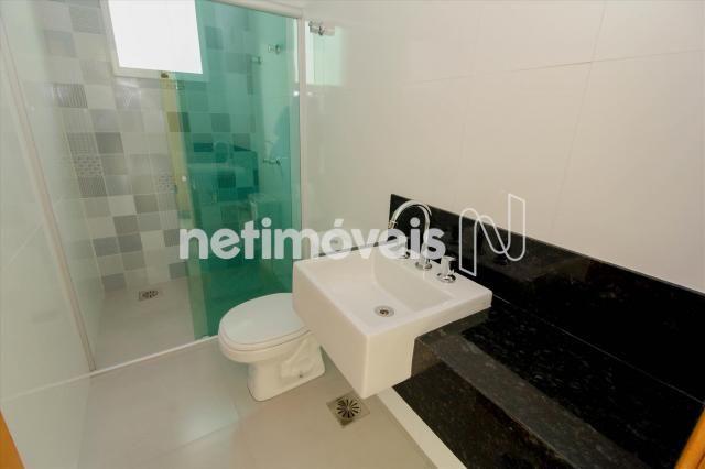 Casa à venda com 3 dormitórios em Trevo, Belo horizonte cod:726057 - Foto 19