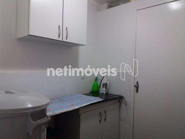 Casa à venda com 4 dormitórios em Santa amélia, Belo horizonte cod:625545 - Foto 10
