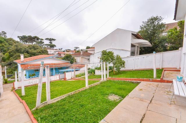 Terreno à venda em Pilarzinho, Curitiba cod:155820 - Foto 12