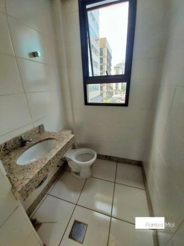 Escritório à venda em Santa efigênia, Belo horizonte cod:PON2480 - Foto 5