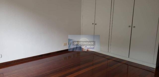 Apartamento de Luxo com 4 Quartos no Leme - Foto 7