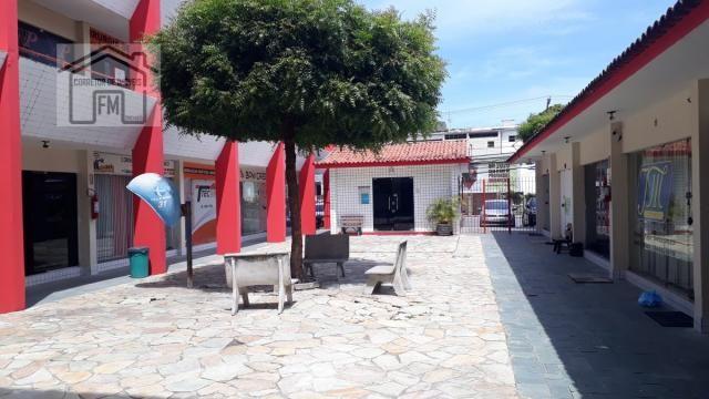 Sala-Comercial-para-Venda-e-Aluguel-em-Casa-Caiada-Olinda-PE
