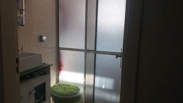 Sobrado Comercial Vila Guilherme, com 04 Dorm 05 vagas, - 400M² - Foto 19