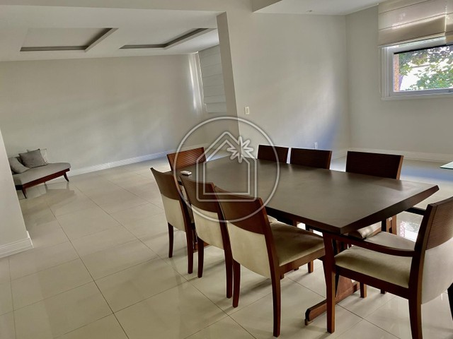 Apartamento à venda com 3 dormitórios em Copacabana, Rio de janeiro cod:898760 - Foto 6
