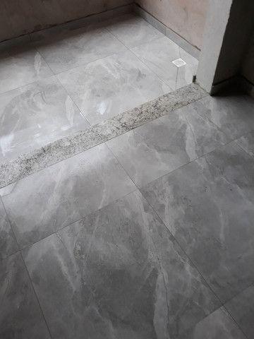 RDA  reformas colocação de pisos  - Foto 3