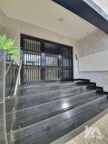 Apartamento à venda, 108 m² por R$ 350.000,00 - Orfãs - Ponta Grossa/PR - Foto 13