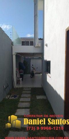 CASA RESIDENCIAL em Porto Seguro - BA, Village 3 - Foto 10