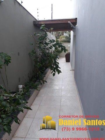 CASA RESIDENCIAL em Porto Seguro - BA, Village 3 - Foto 12