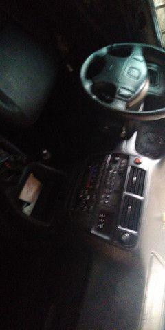 Honda Civic raridade - Foto 3