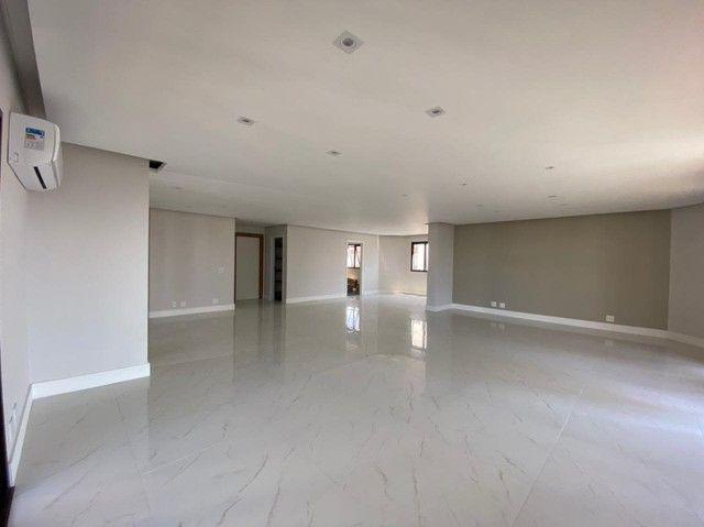 Apartamento à venda com 4 dormitórios em Aclimação, São paulo cod:23702 - Foto 4