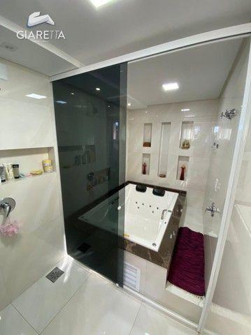 Apartamento com 2 dormitórios à venda, JARDIM LA SALLE, TOLEDO - PR - Foto 16