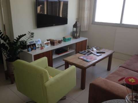 Apartamento à venda com 1 dormitórios em Leblon, Rio de janeiro cod:15069