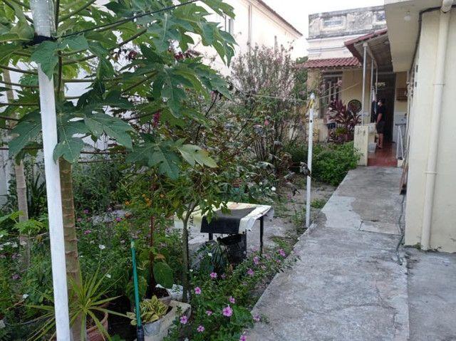 Excelente casa no Sitio Histórica de Olinda / Carmo - Foto 4